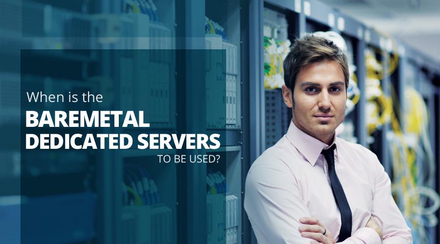 bare-metal-server-1
